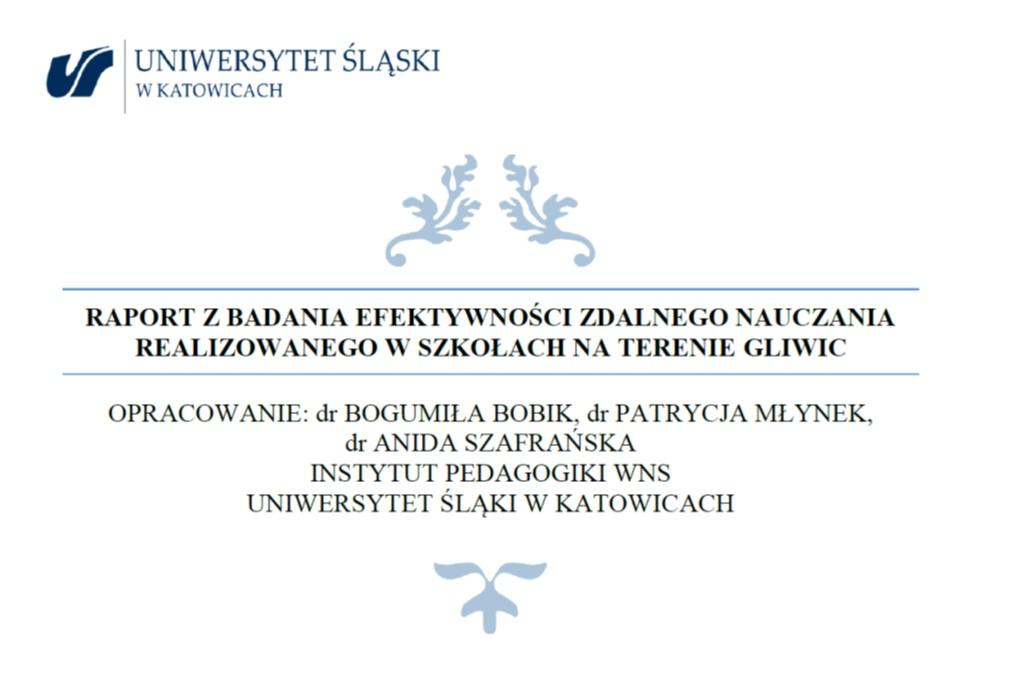 Uniwersytet Śląski w Ktowicach